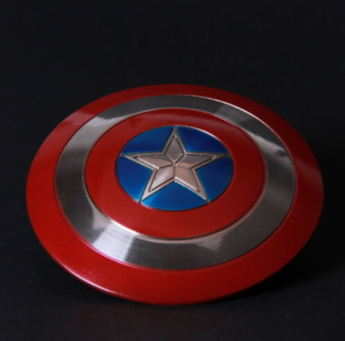captainamericashield02