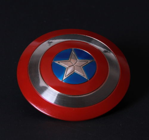captainamericashield03