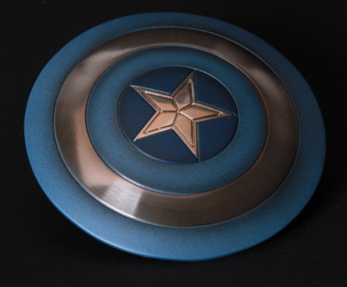captainamericashield06