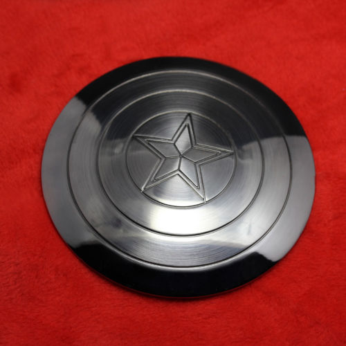 captainamericashield07