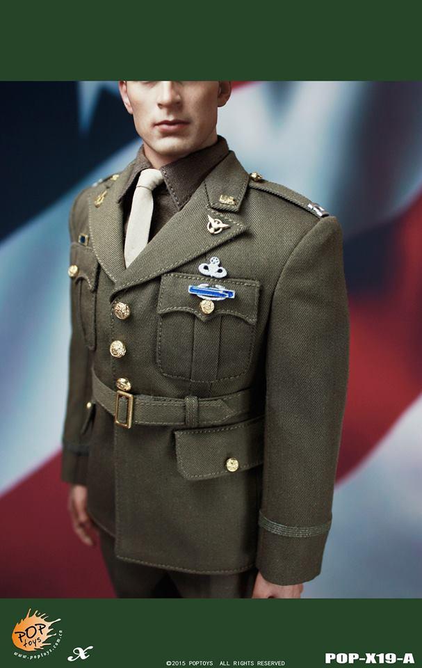 militaryuniformsA01