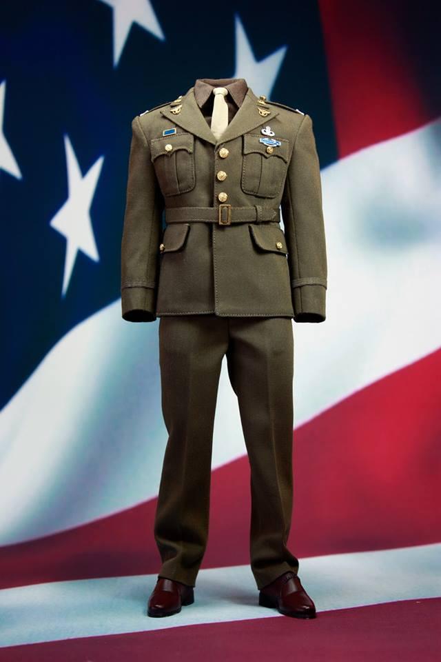 militaryuniformsA05