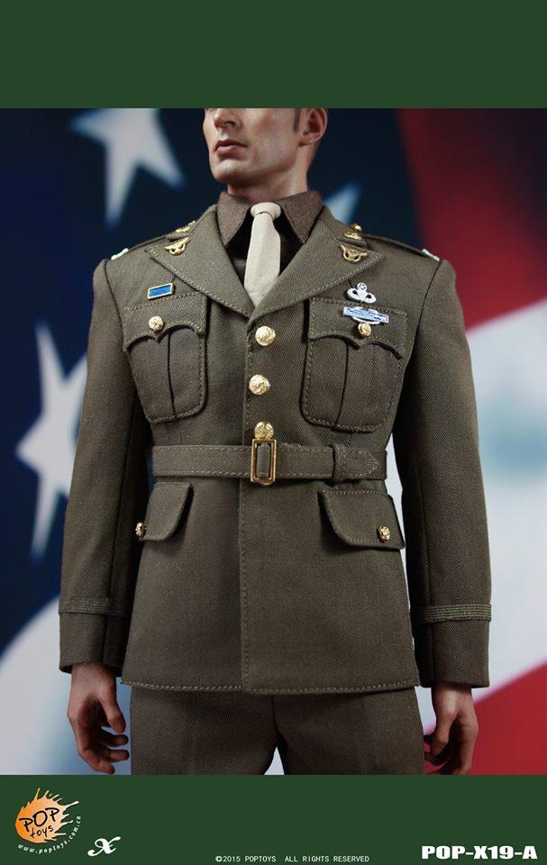 militaryuniformsA07