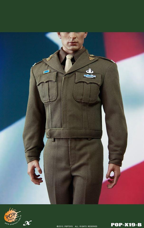 militaryuniformsB01