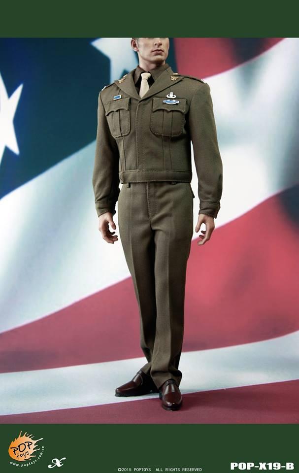 militaryuniformsB02
