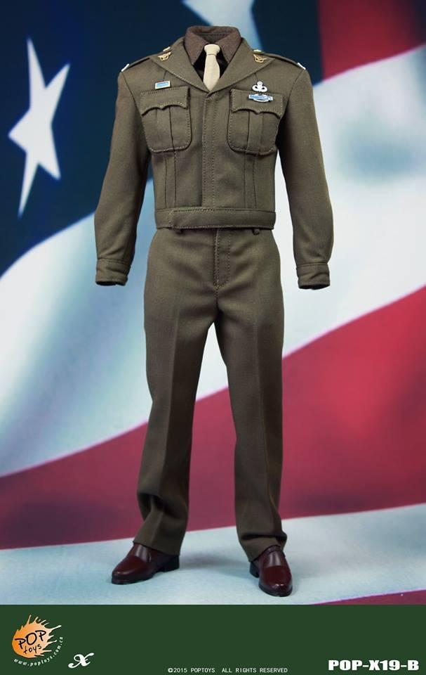 militaryuniformsB03