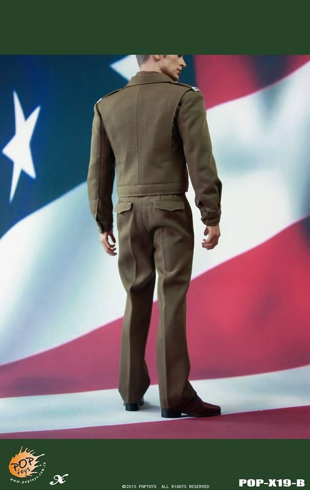 militaryuniformsB05
