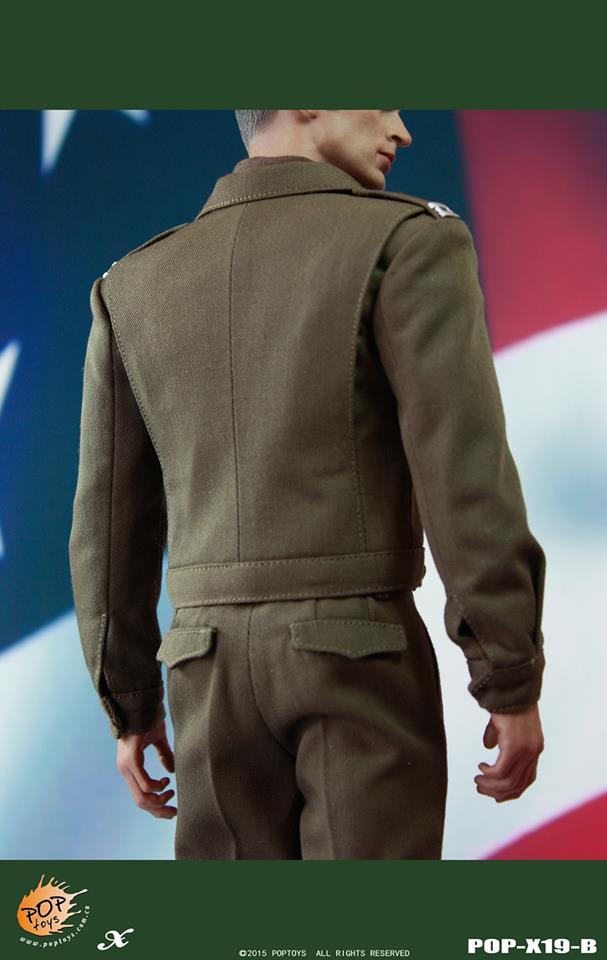 militaryuniformsB08