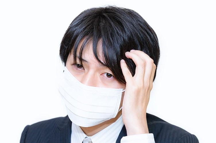 PAK24_kazehiitakamoshirenai1343500-thumb-752x500-3760
