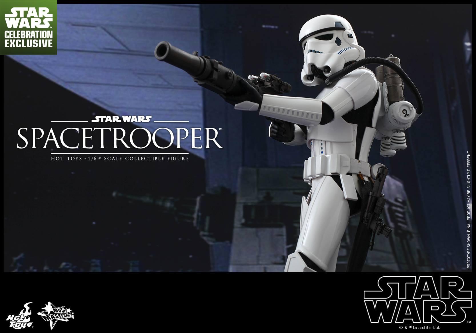 spacetrooper00
