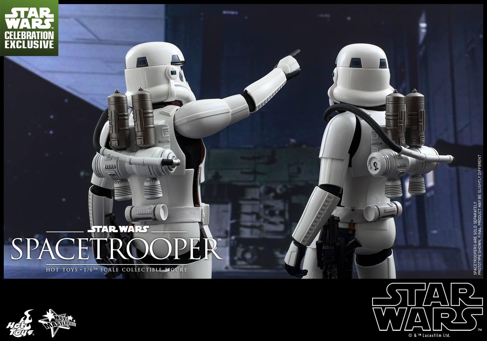 spacetrooper02