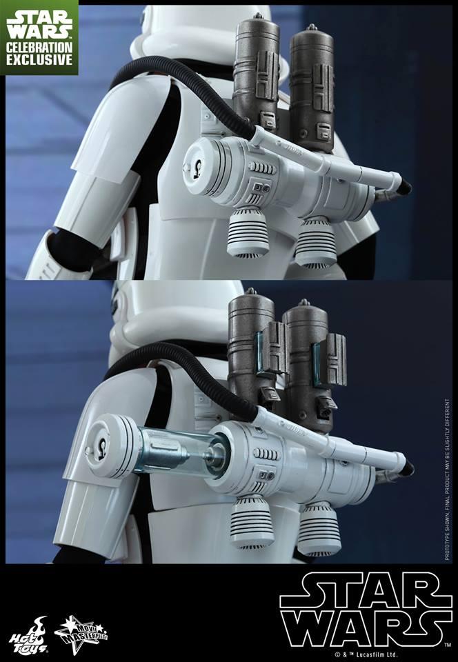 spacetrooper03