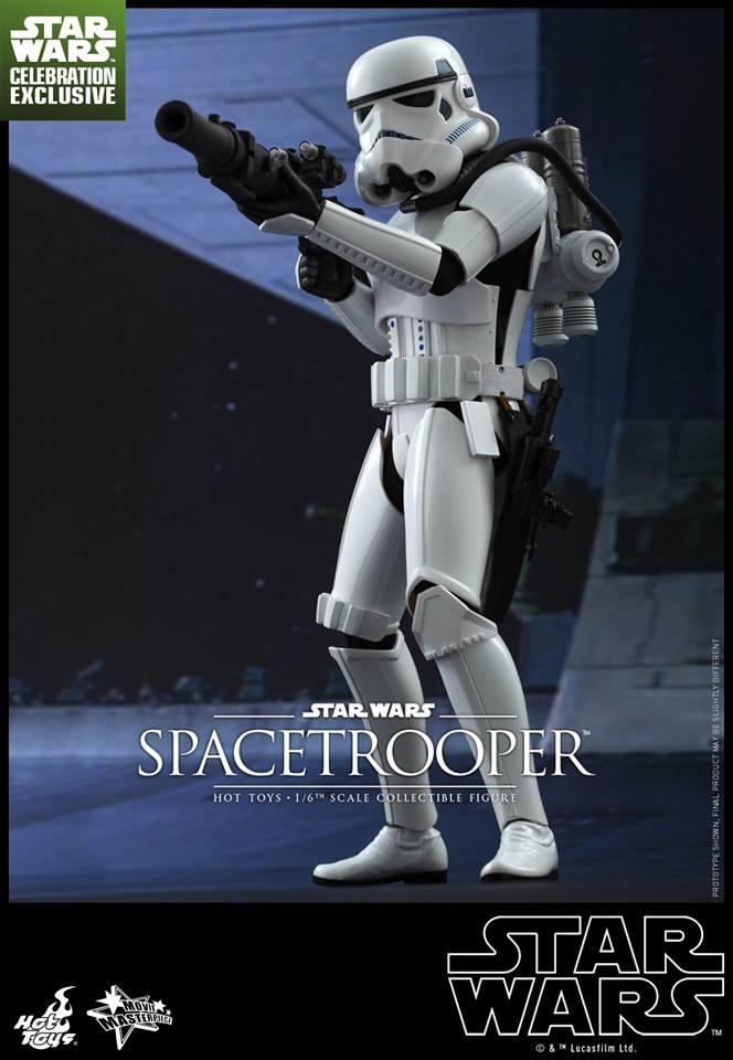 spacetrooper05