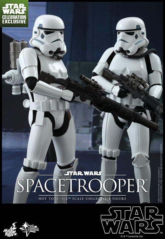 spacetrooper06