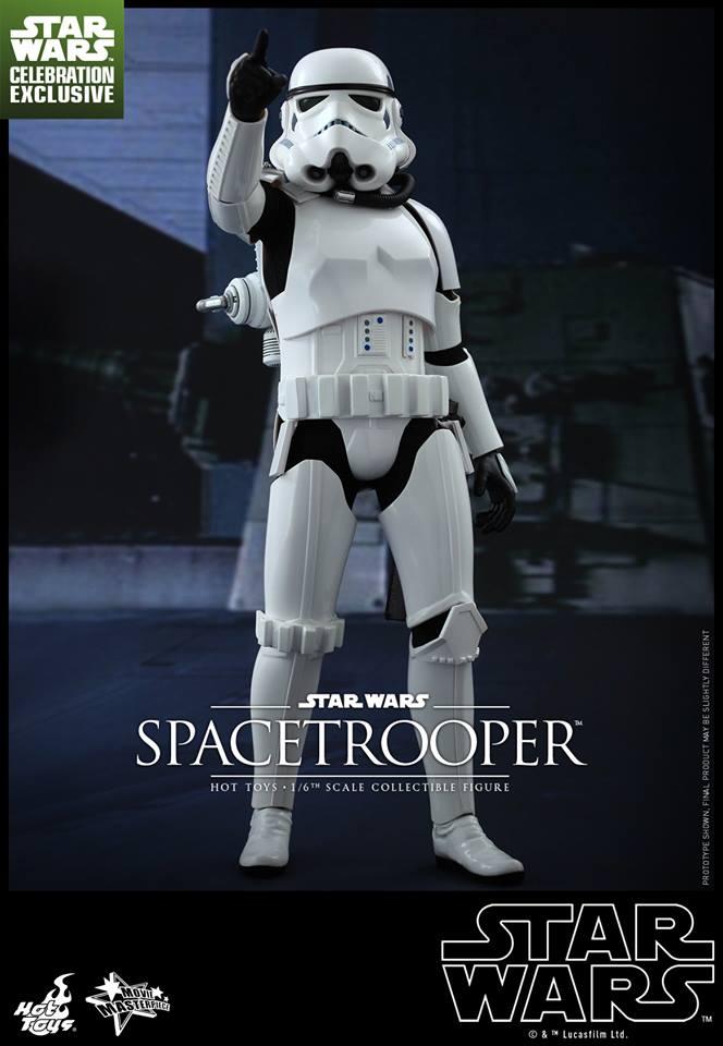 spacetrooper07