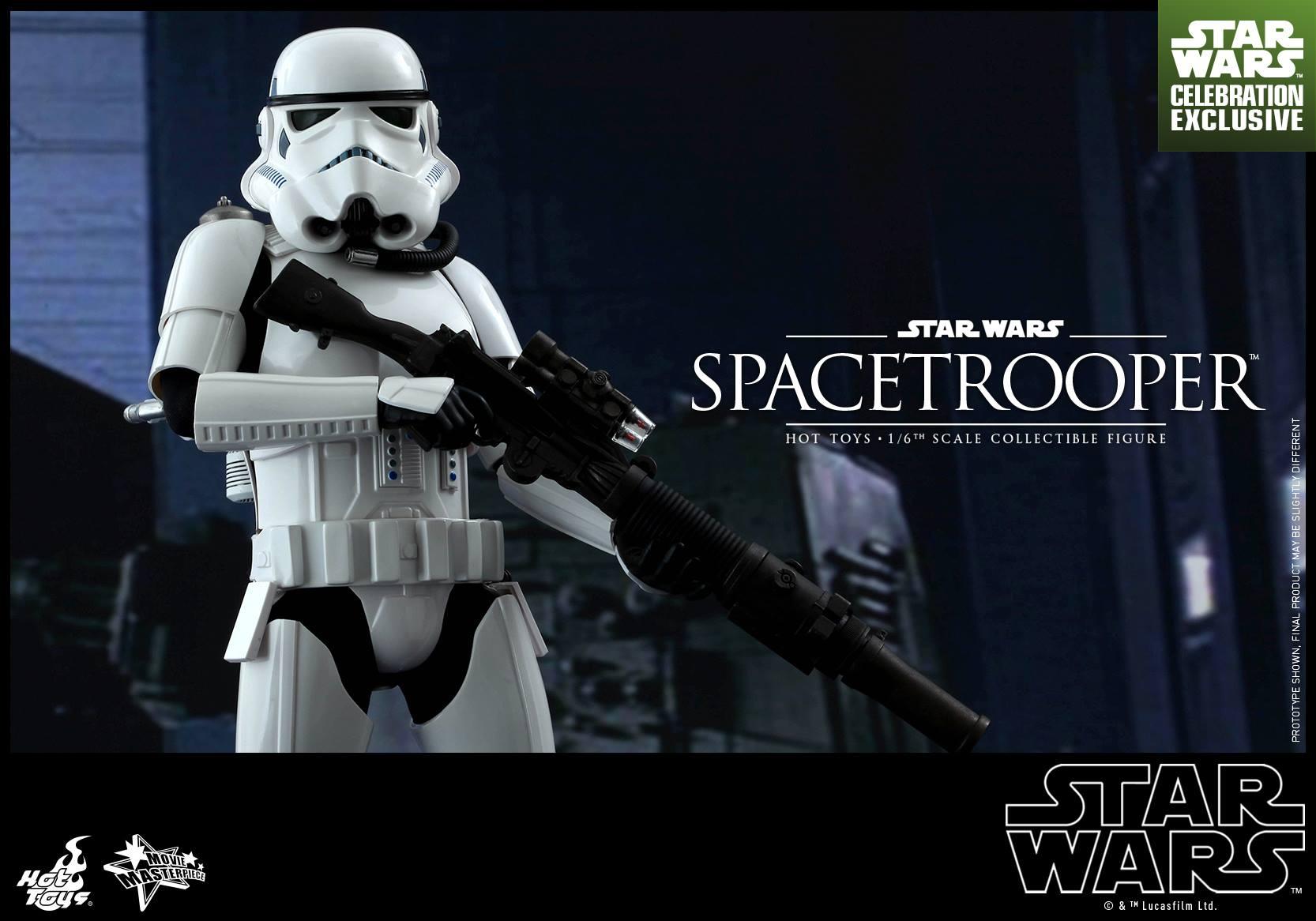 spacetrooper08