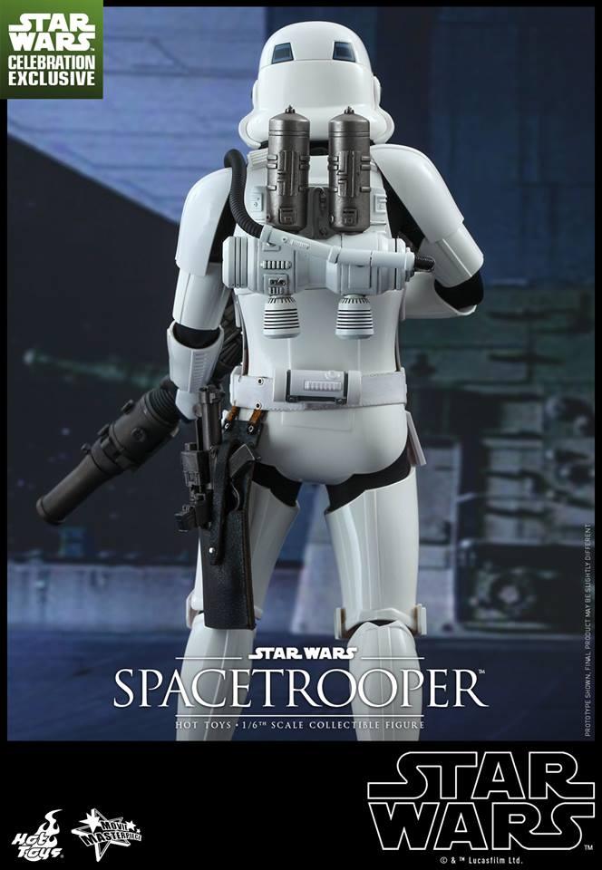 spacetrooper09