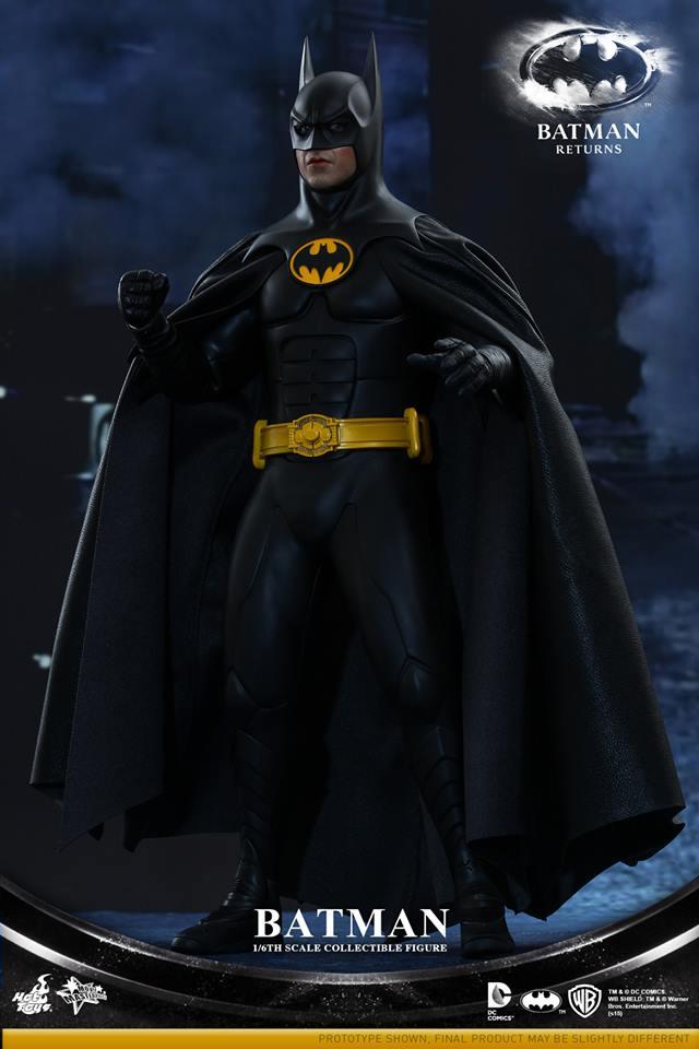 batmanr00