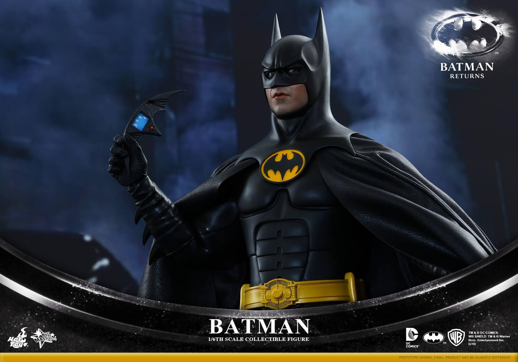 batmanr01