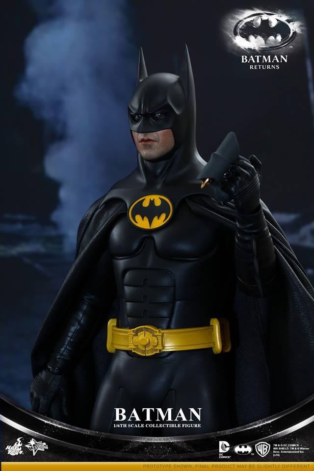 batmanr02