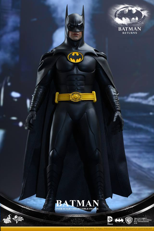 batmanr03