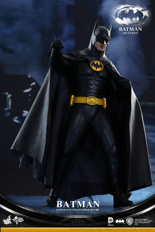 batmanr04