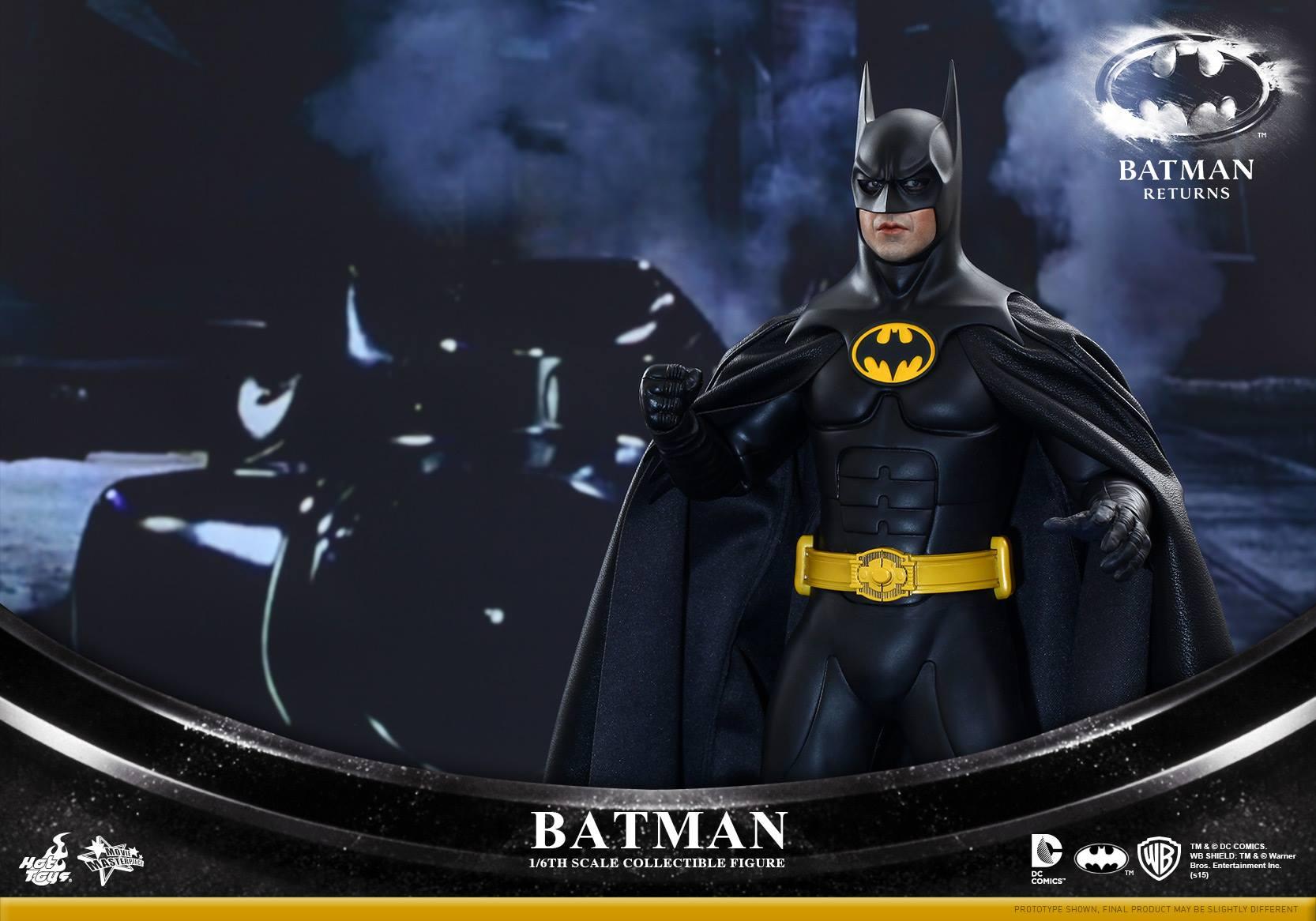 batmanr05