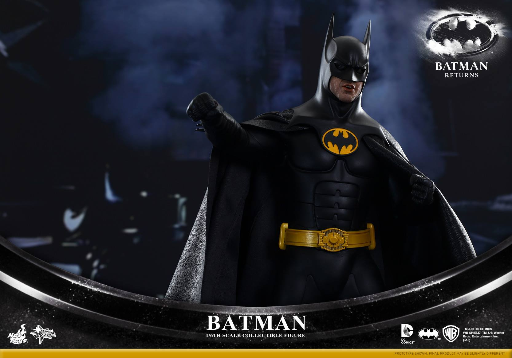batmanr06