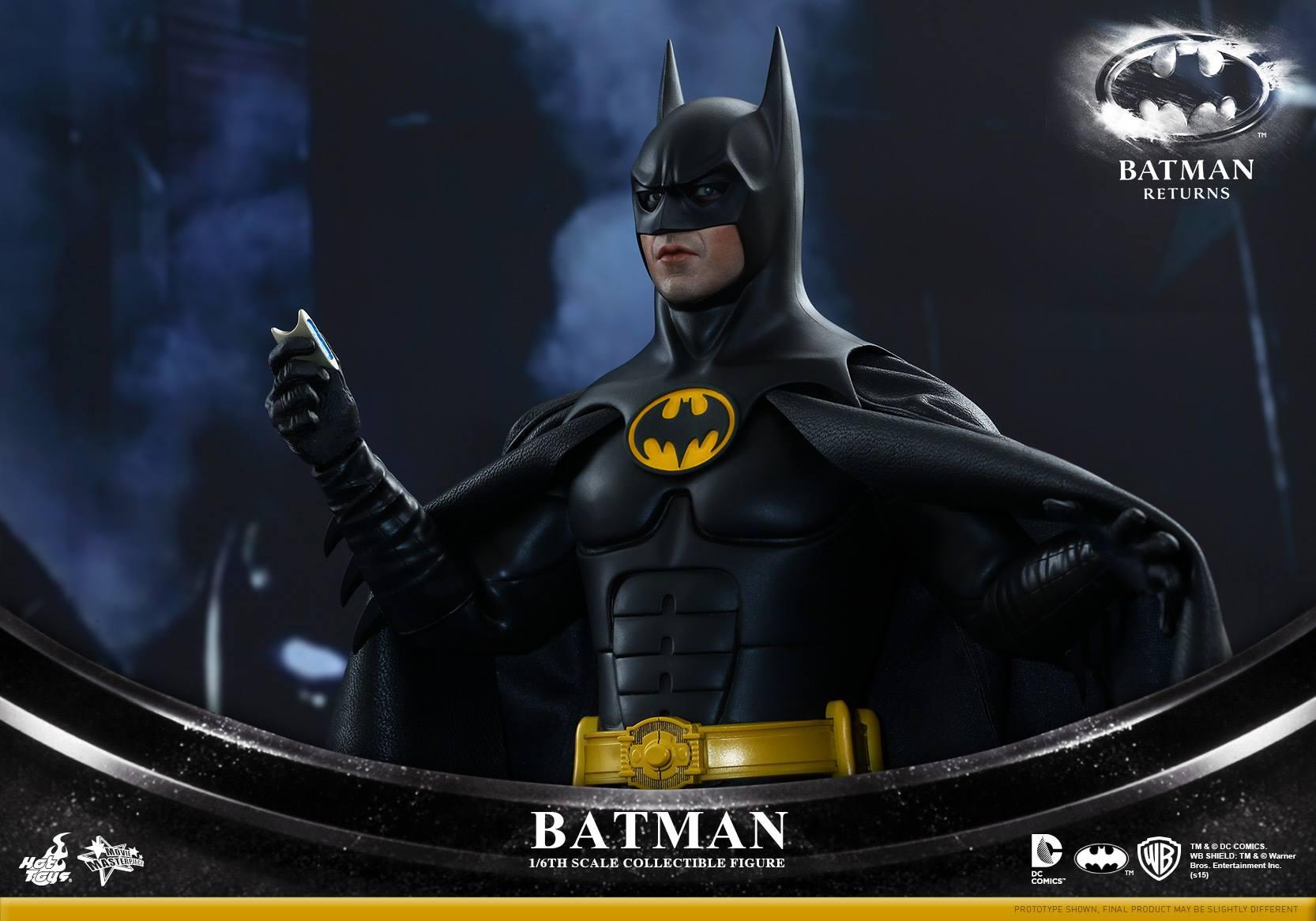 batmanr07