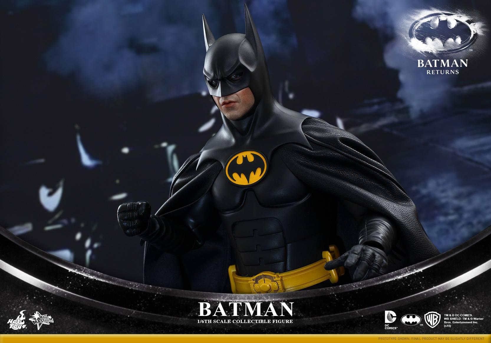 batmanr08