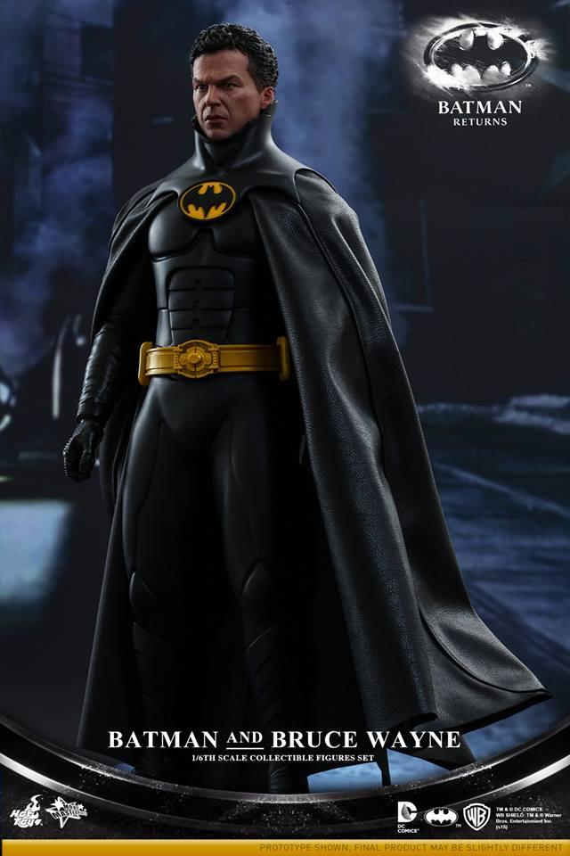 batmanr10