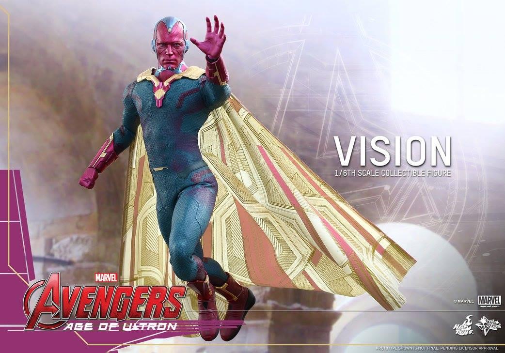 vision02