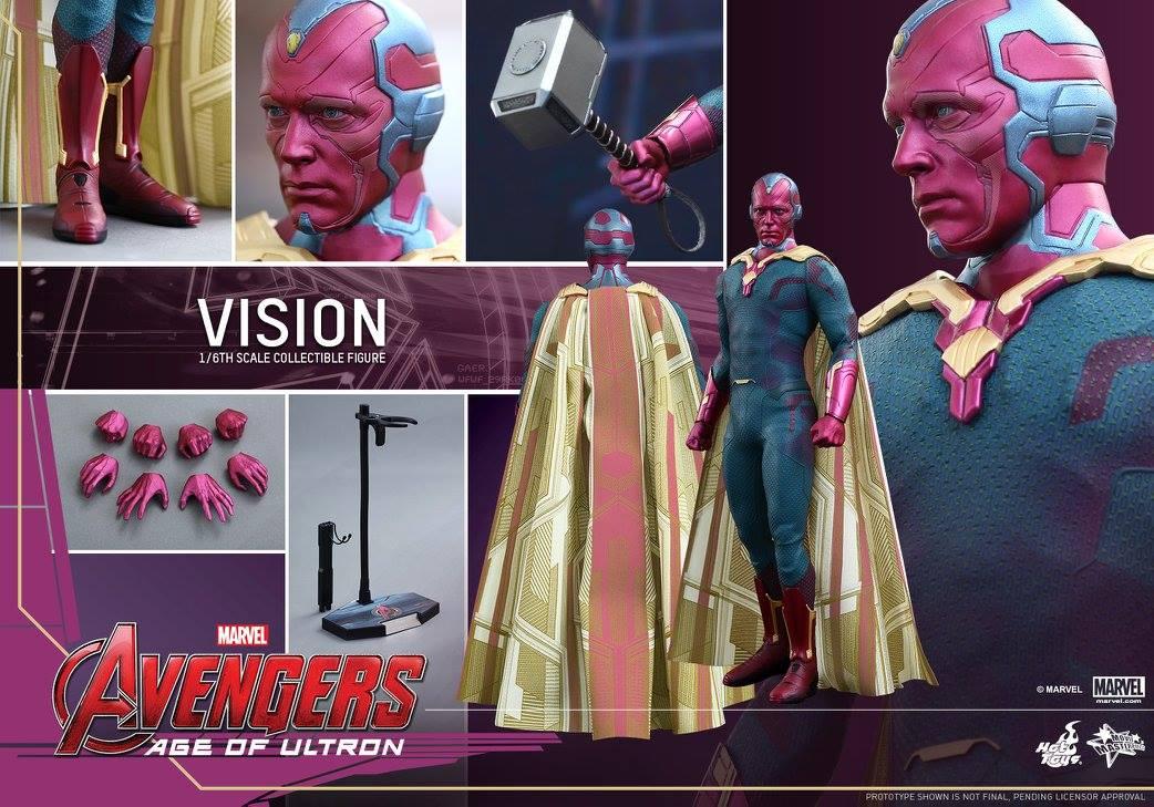 vision12
