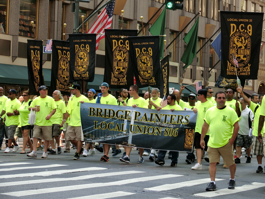 labor-day-parade-48