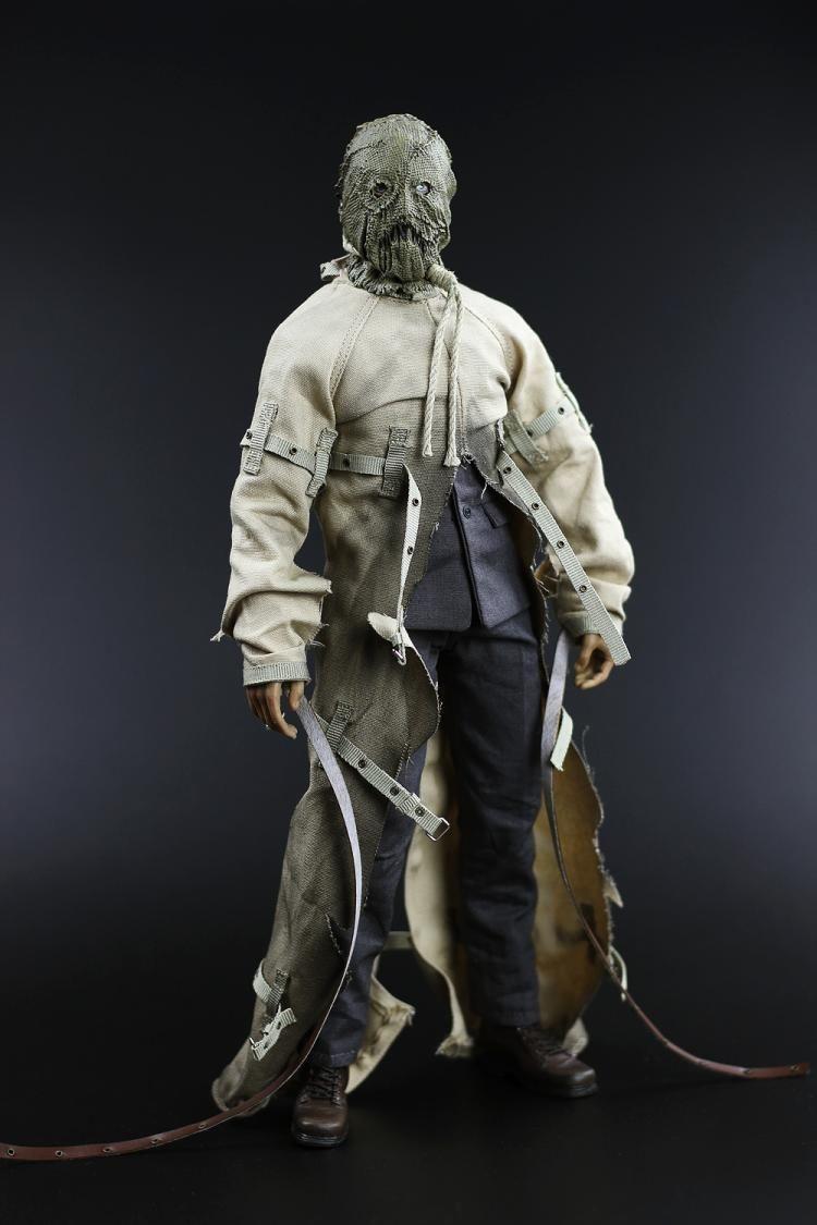 scarecrow001