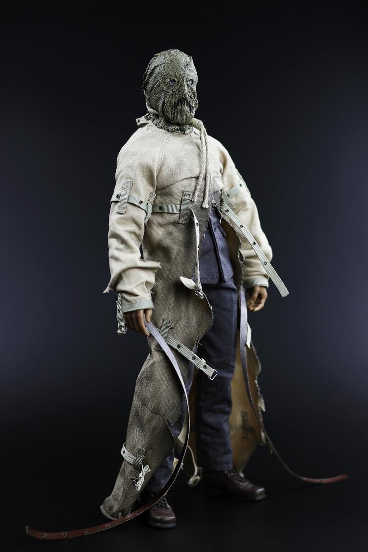 scarecrow002