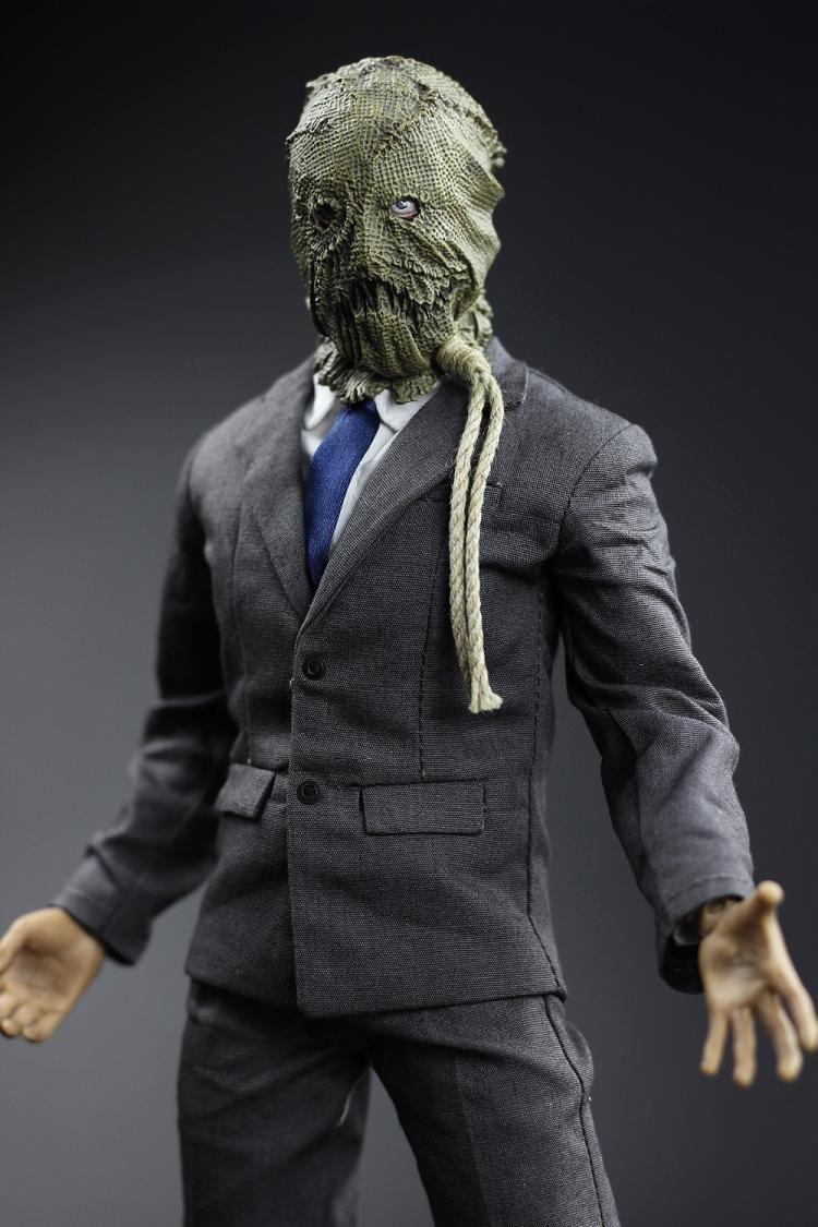 scarecrow003