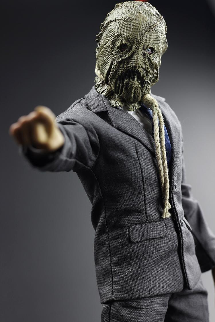 scarecrow006