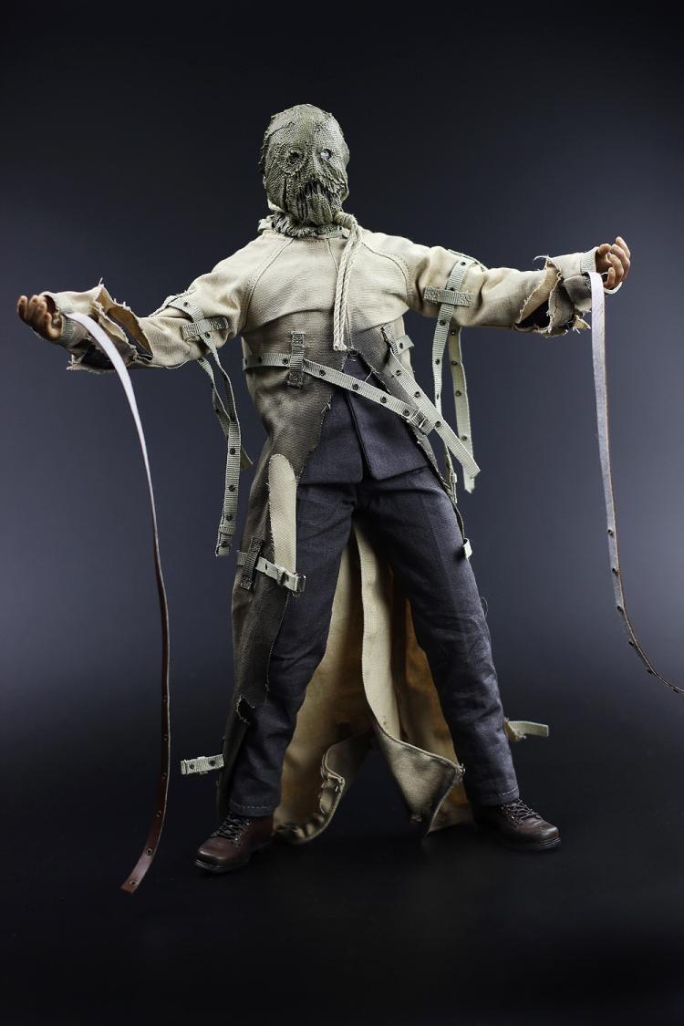 scarecrow008