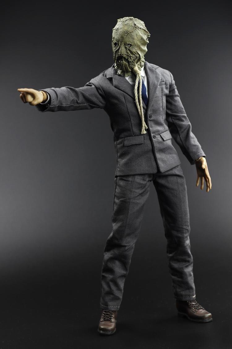 scarecrow010