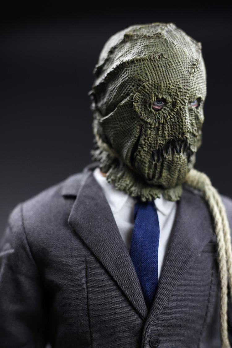 scarecrow011