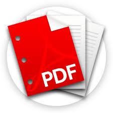 pdfimages